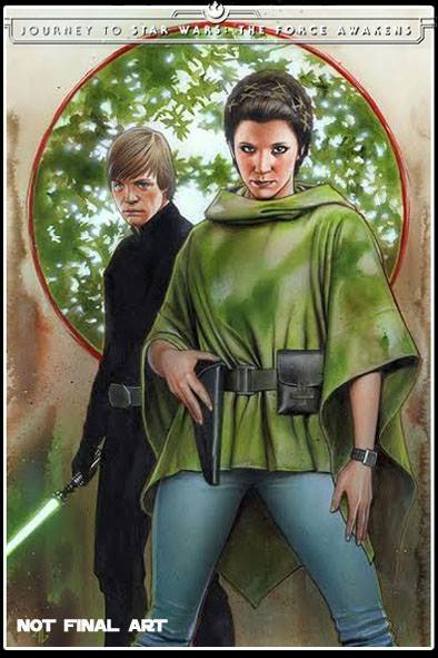 Shattered Empire legacy cover