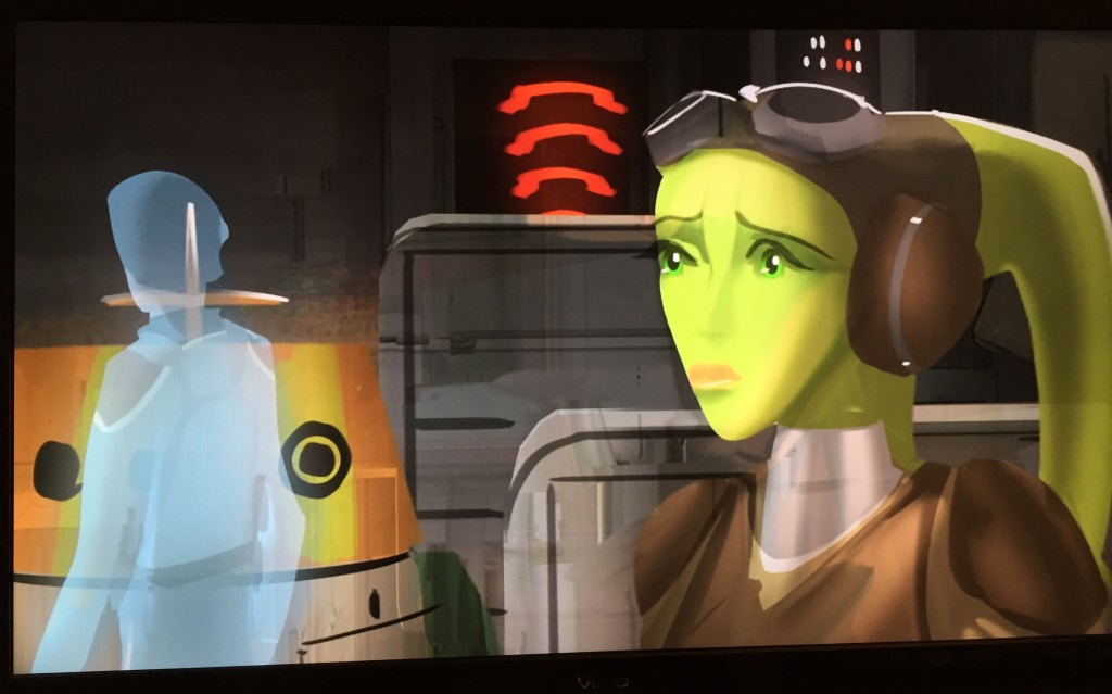 star-wars-rebels-s02-11-1024x644