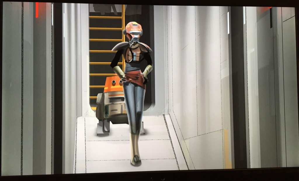 star-wars-rebels-s02-12-1024x644