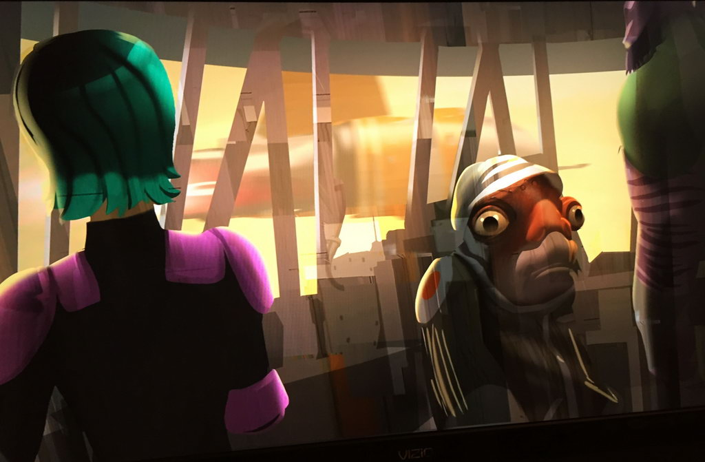 star-wars-rebels-s02-15-1024x644