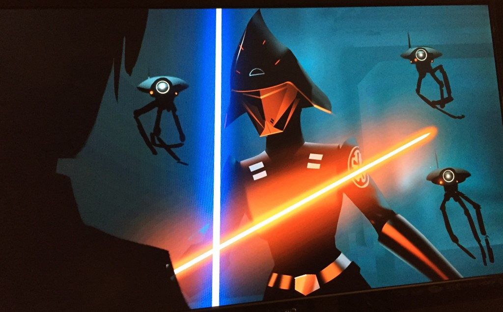 star-wars-rebels-s02-4-1024x644
