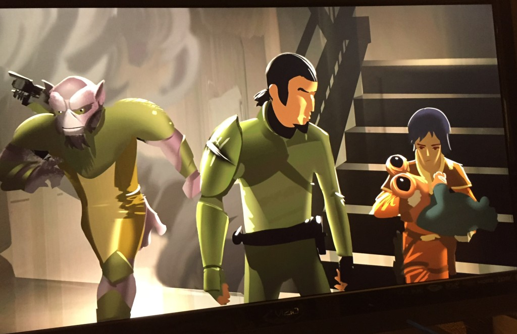 star-wars-rebels-s02-8-1024x644
