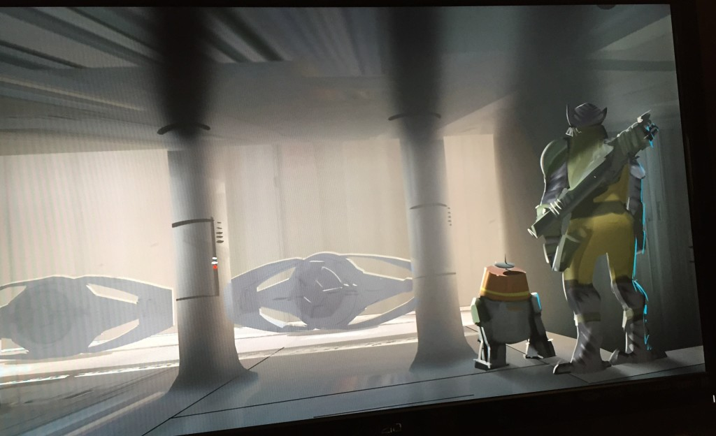 star-wars-rebels-s02-9-1024x644