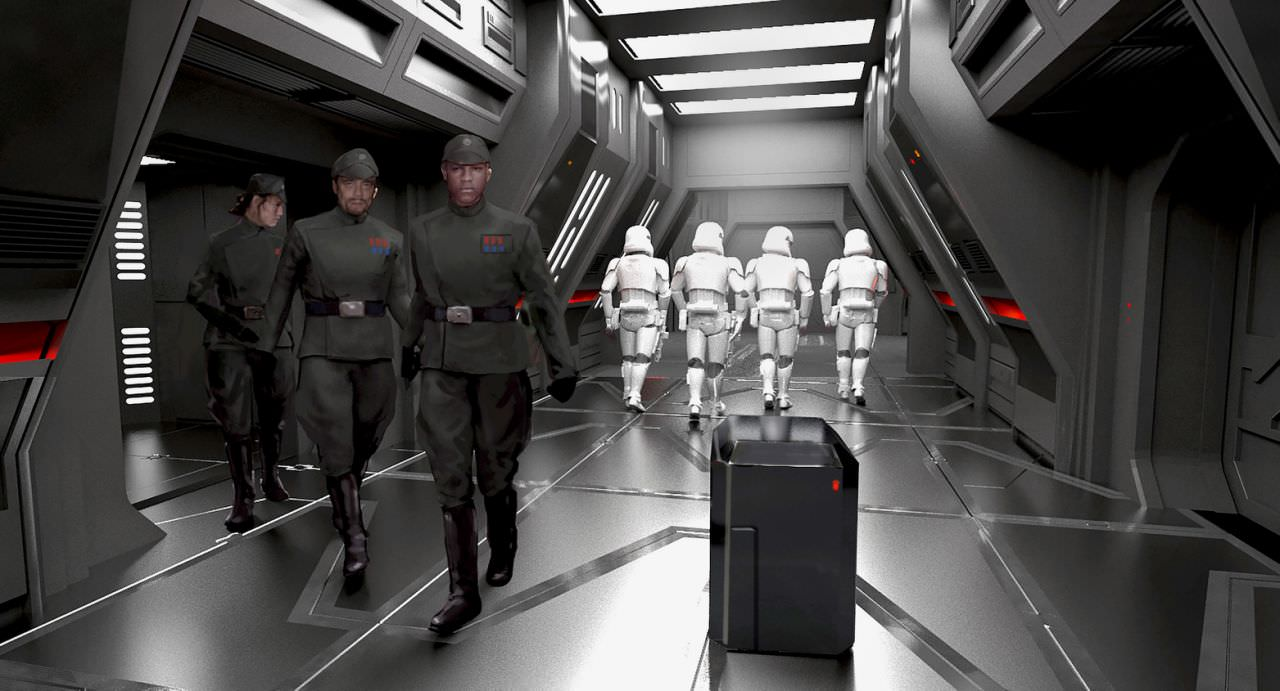 First-Order-infiltration-concept-by-Paul-Catling