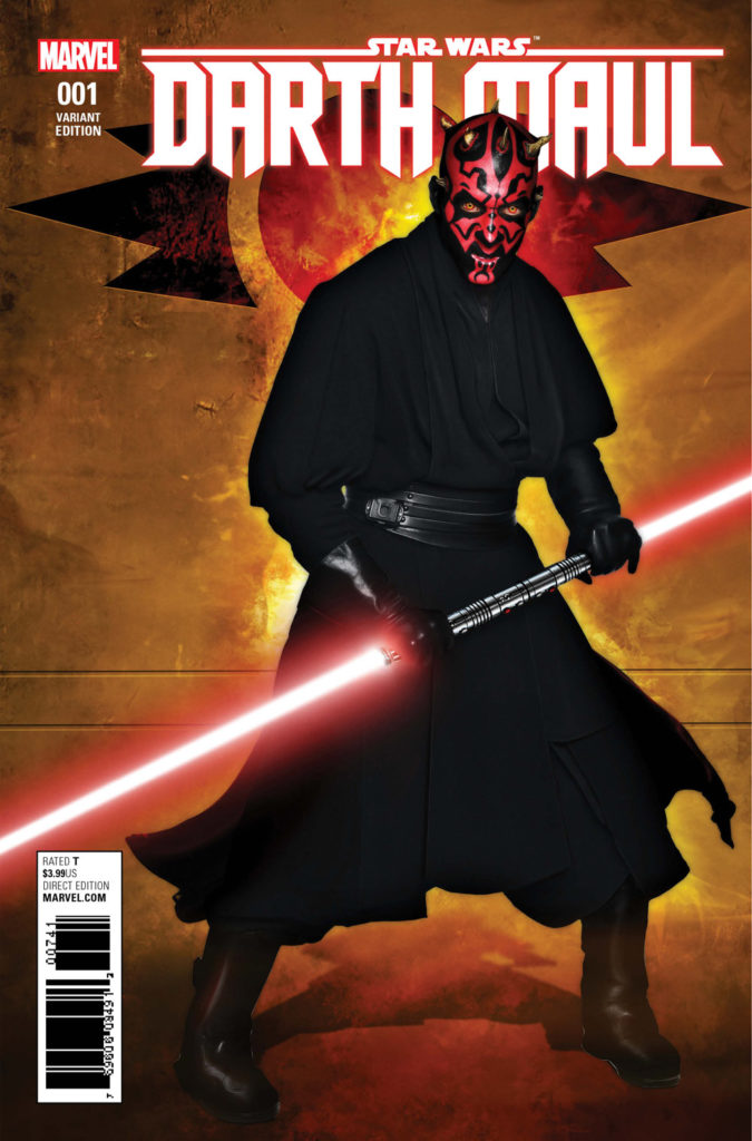 Darth-Maul-Movie-variant-cover