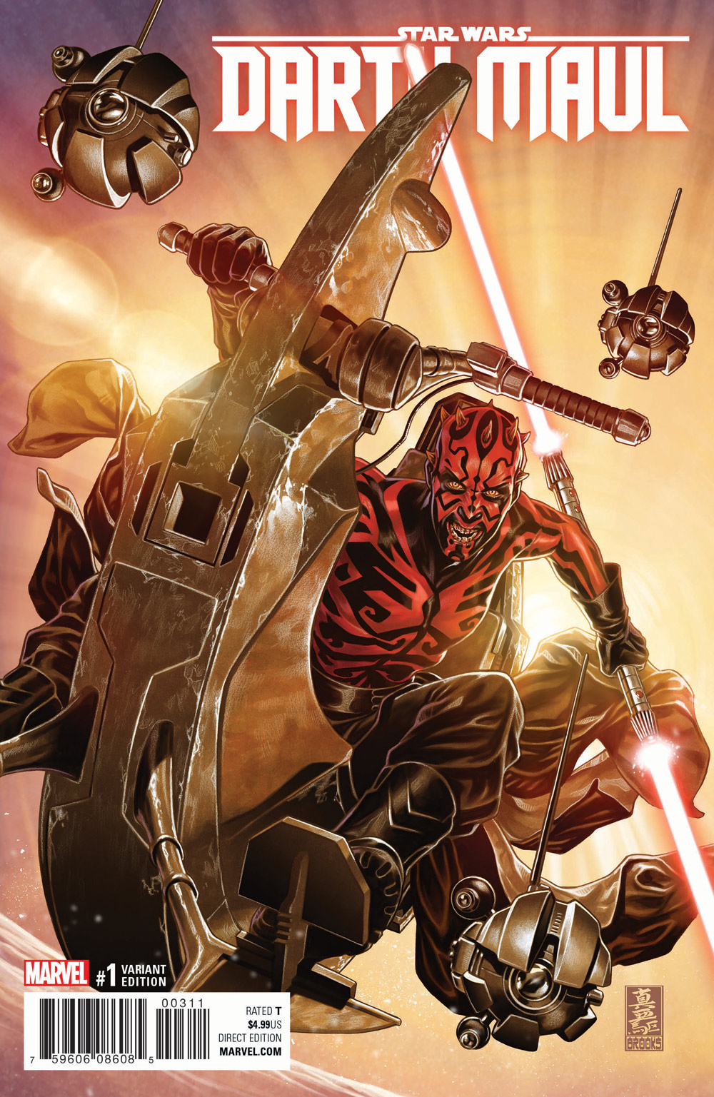 Darth-Maul-Star-Wars-Mark-Brooks-cover