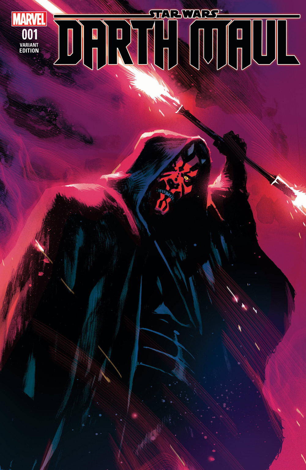 Darth-Maul-Star-Wars-Rafael-Albuquerque-cover