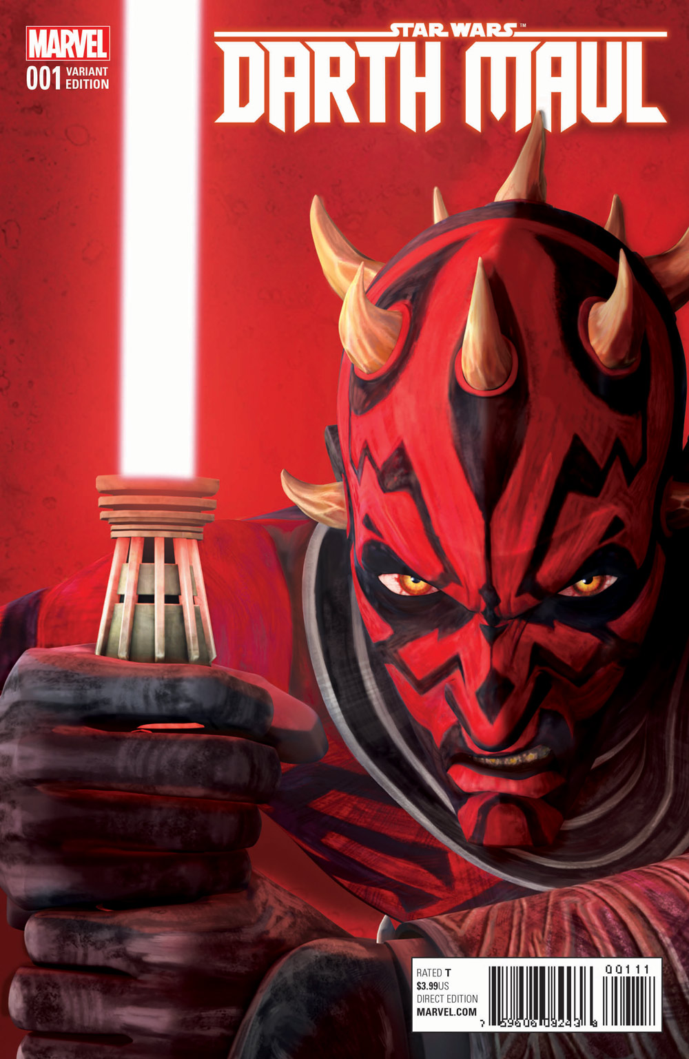 Darth-Maul-Star-Wars-Rebels-variant-cover
