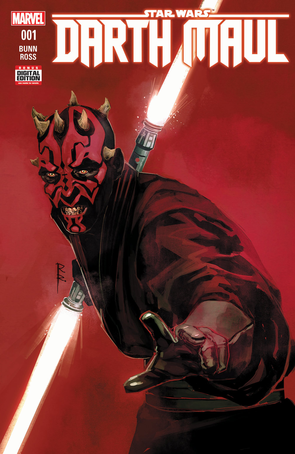 Darth-Maul-Star-Wars-Rod-Reis-cover