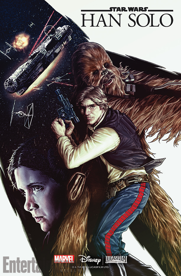 han-solo-comic-cover