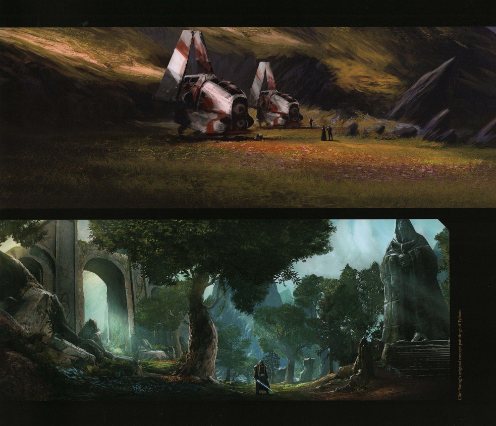 the-making-of-swtor-5