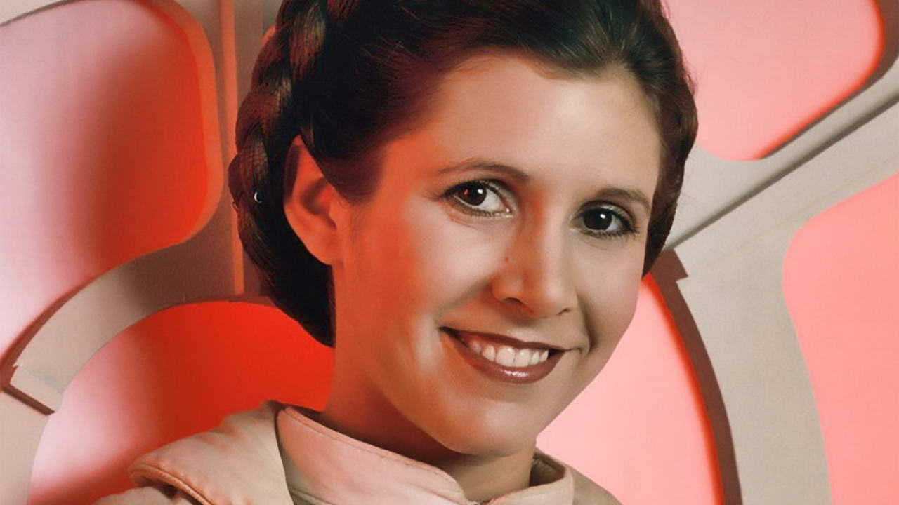 carrie-fisher-ep5-sm.jpg