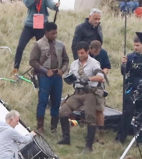 star-wars-episode-9-filming (1)