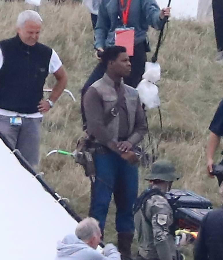 star-wars-episode-9-filming (10)