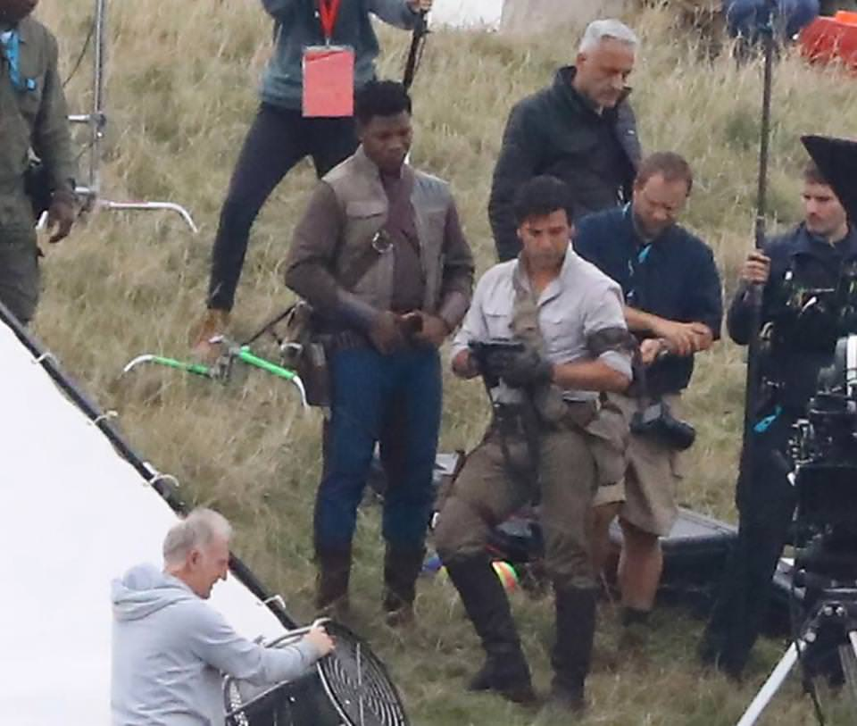 star-wars-episode-9-filming (4)