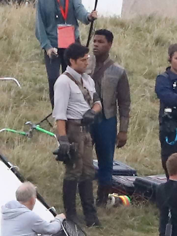 star-wars-episode-9-filming (9)