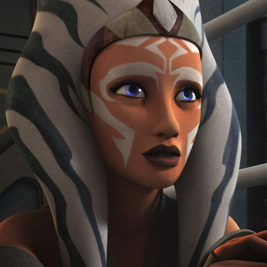 Ahsoka Rebels sm