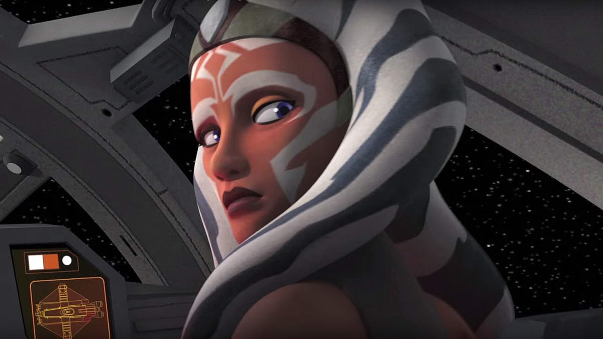 ahsoka rebels s02 trailer
