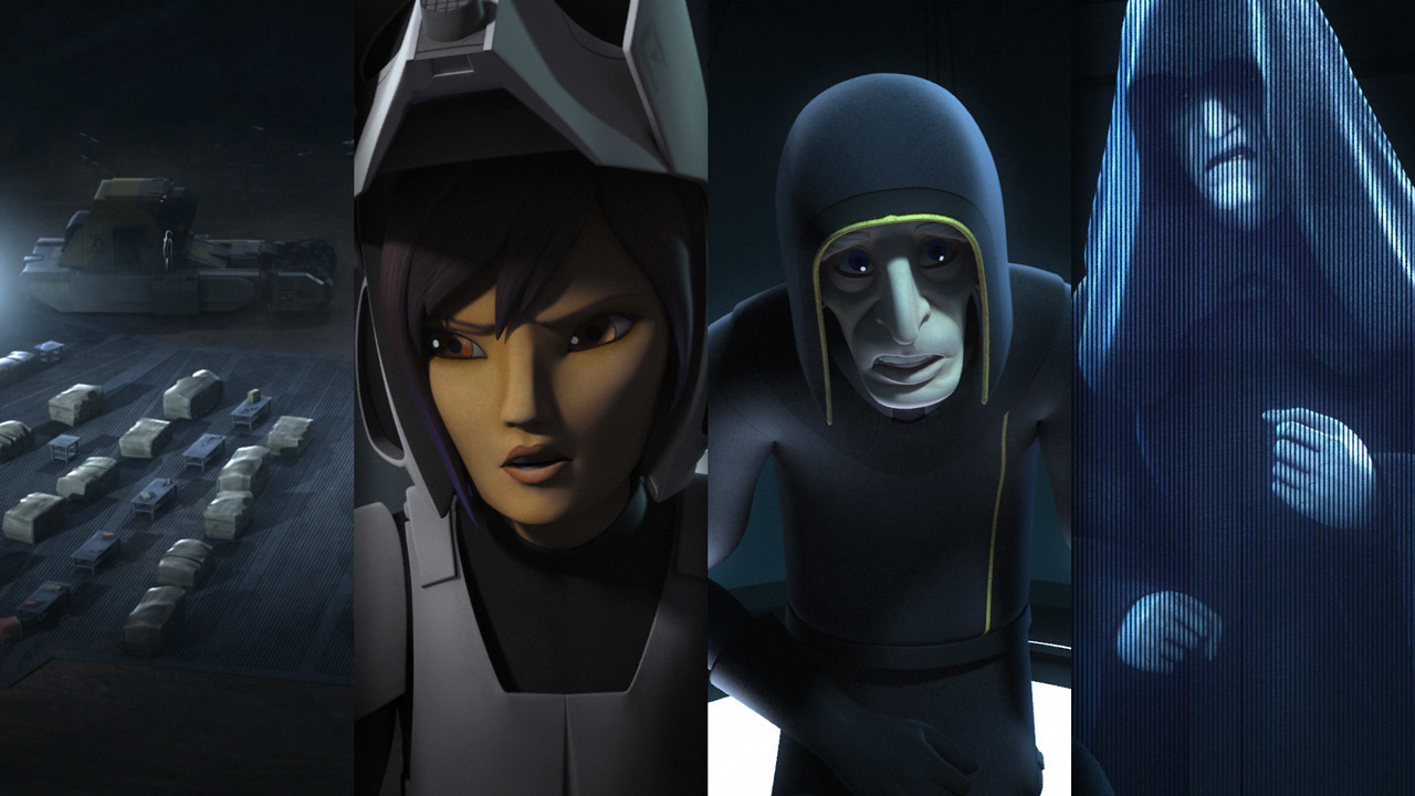 Star Wars Rebels 412 Trivia Gallery 5