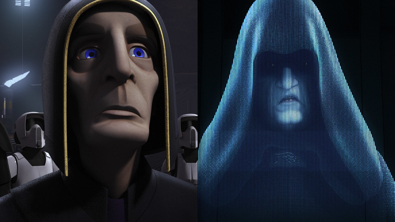 Star Wars Rebels 412 Trivia Gallery 6