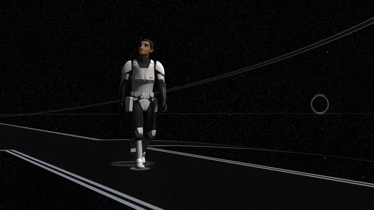 Star Wars Rebels 413 Trivia Gallery 2