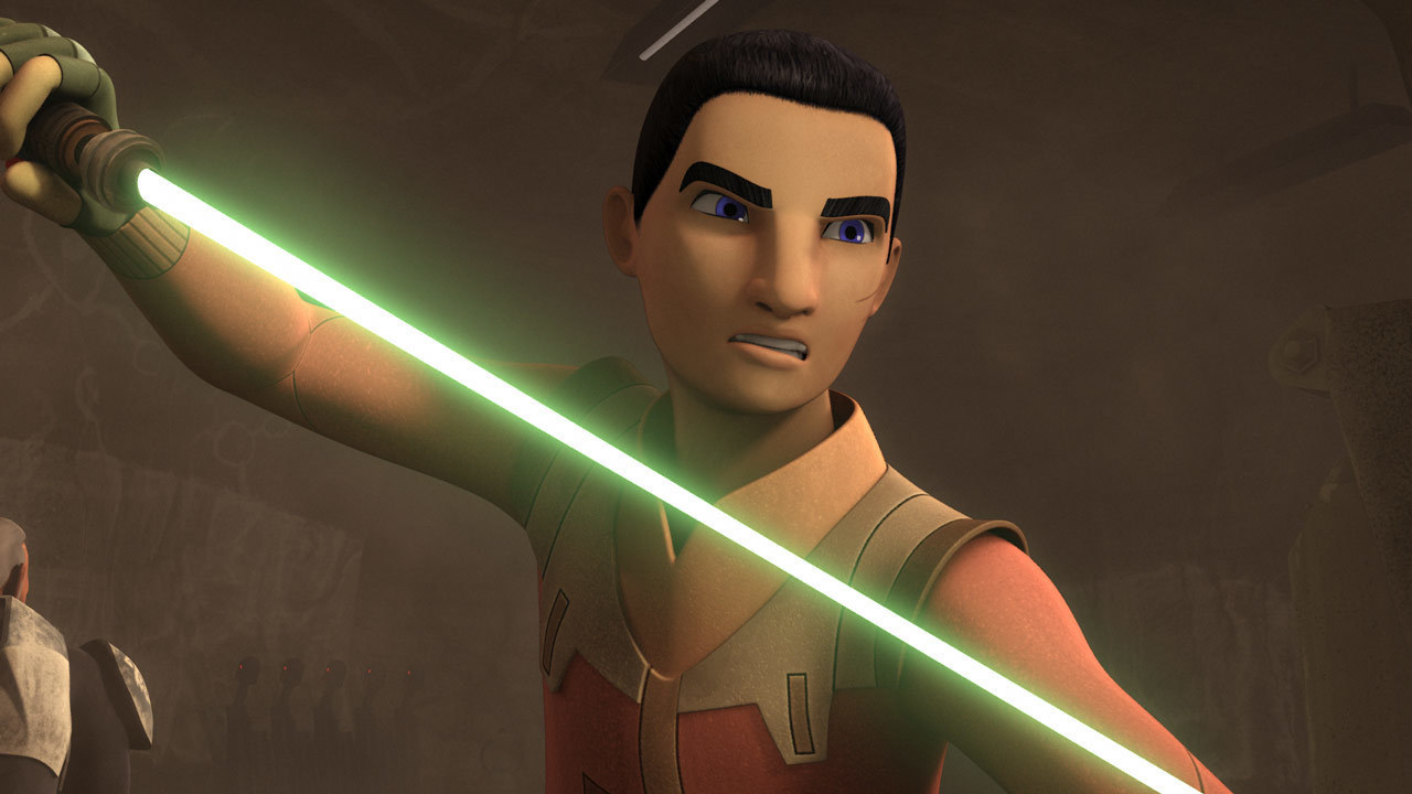 Rebels 414 Trivia Gallery 1