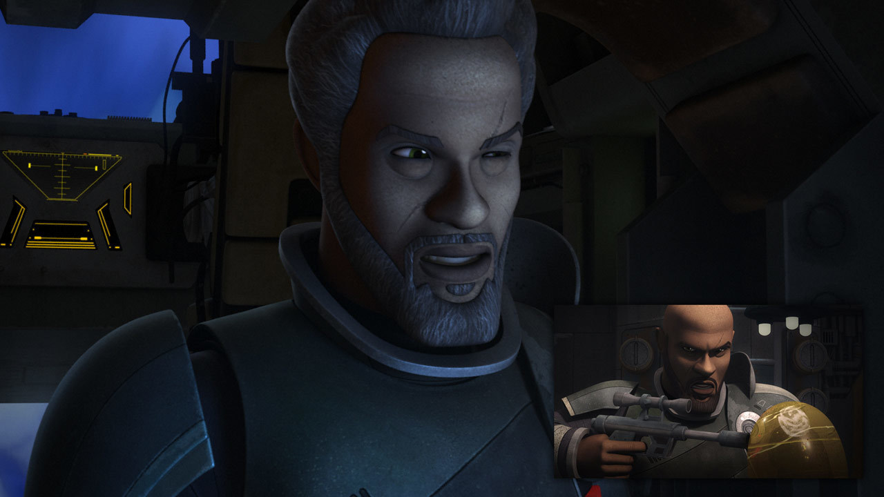 Star Wars Rebels 403 404 Trivia Gallery 1