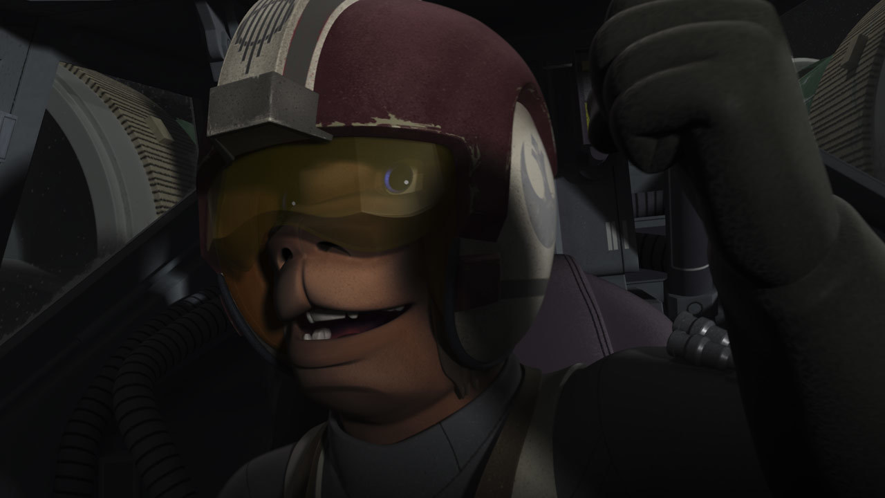 Star Wars Rebels 409 Trivia Gallery 4