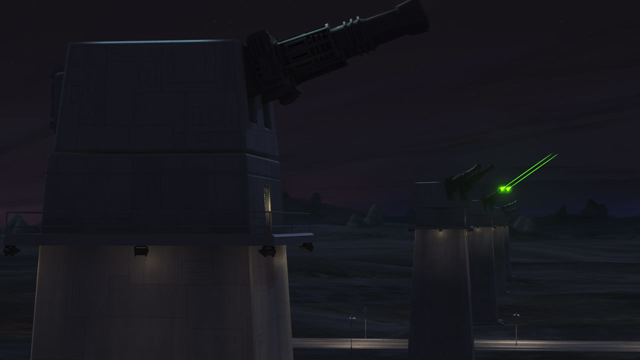 Star Wars Rebels 409 Trivia Gallery 5