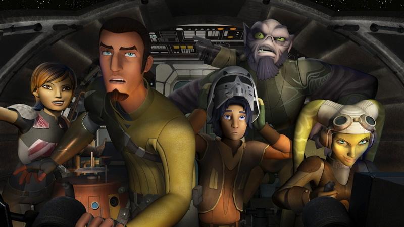 2014 08 18 автор nexu категория star wars rebels