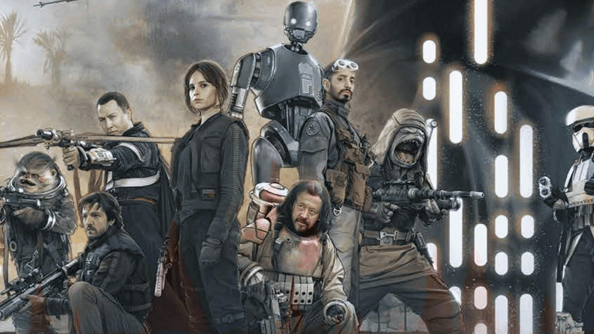 Featured Image Rogue One