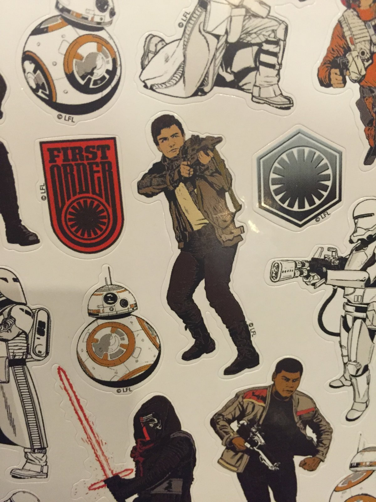 tfa sticker 2