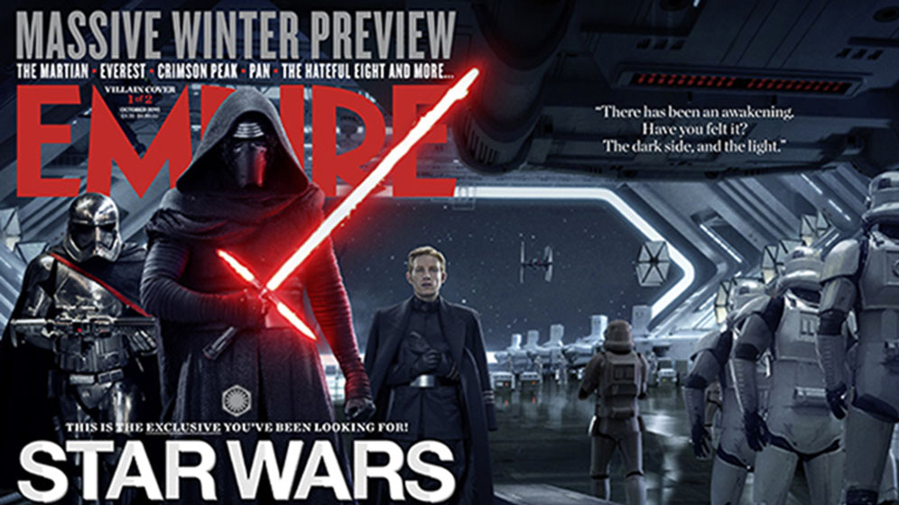 EMPIRE OCT15Cover wide