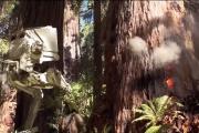 "Премьерный трейлер ""Star Wars Battlefront"""