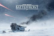 "Мы увидим ""Star Wars Battlefront"" на Celebration 2015"