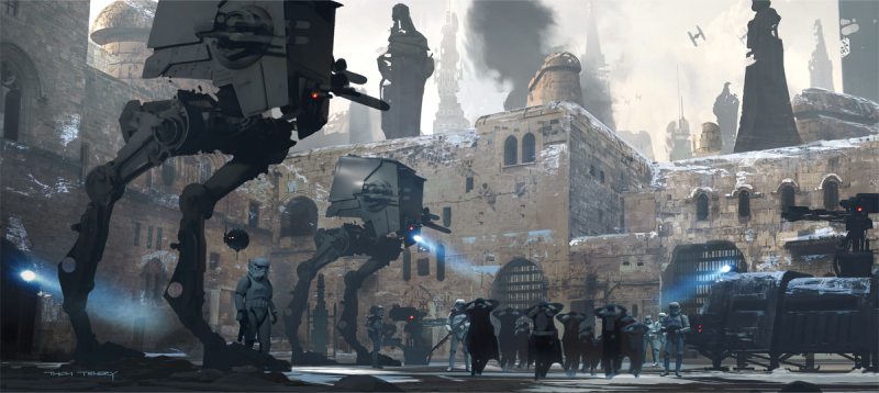 The-Art-of-Rogue-One-Jedha-POW