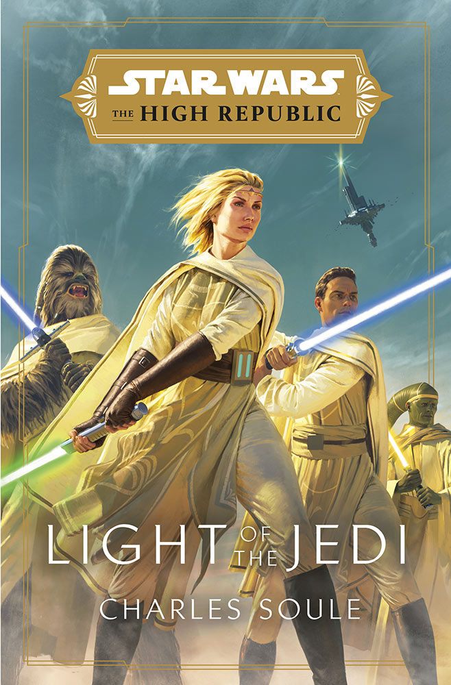 star-wars-high-republic-light-of-the-jedi