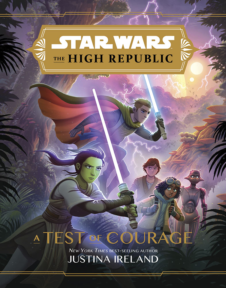 star-wars-high-republic-test-of-courage