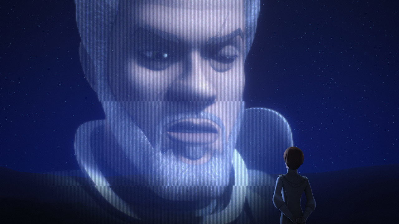 Star Wars Rebels 403 404 Trivia Gallery 3