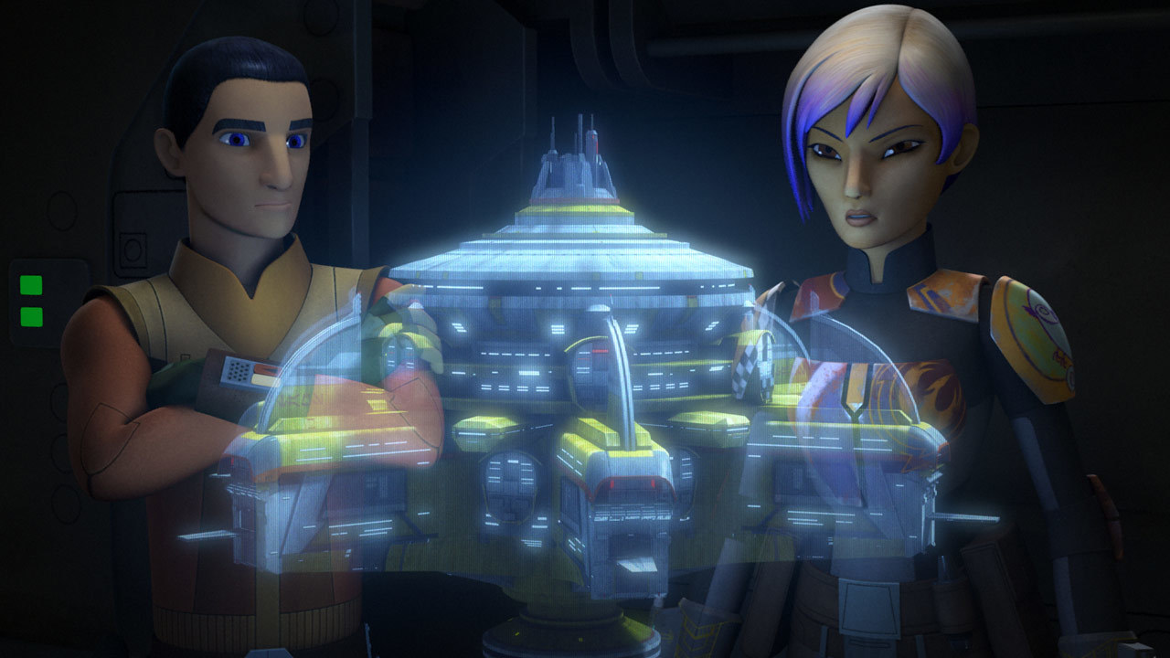 Star Wars Rebels 403 404 Trivia Gallery 9