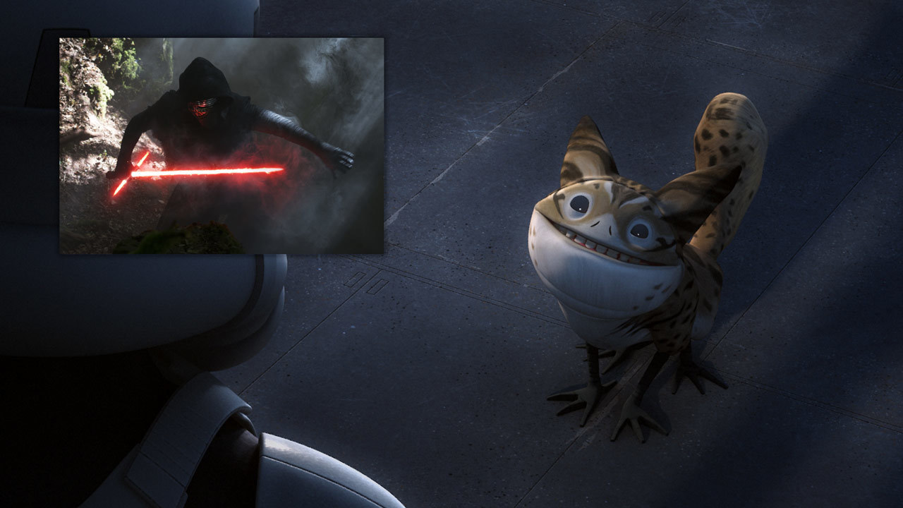 Star Wars Rebels 406 Trivia Gallery 3