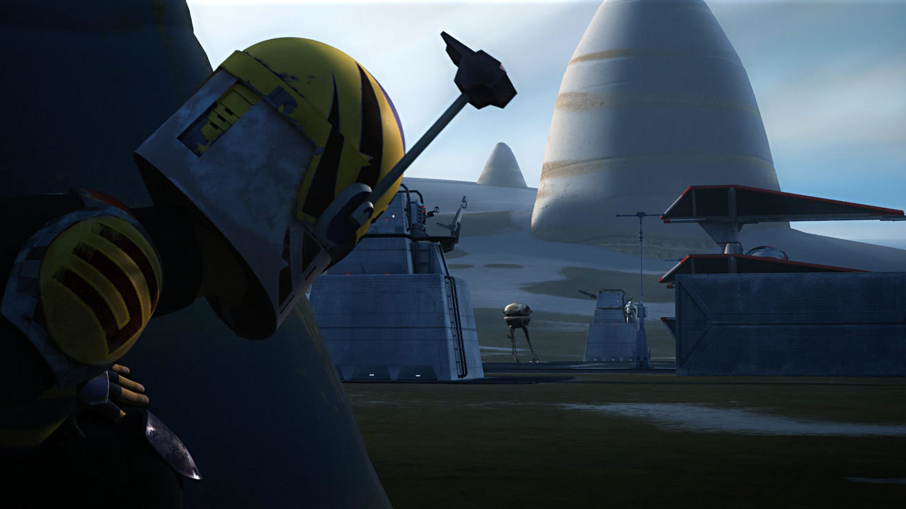 Star Wars Rebels 406 Trivia Gallery 5