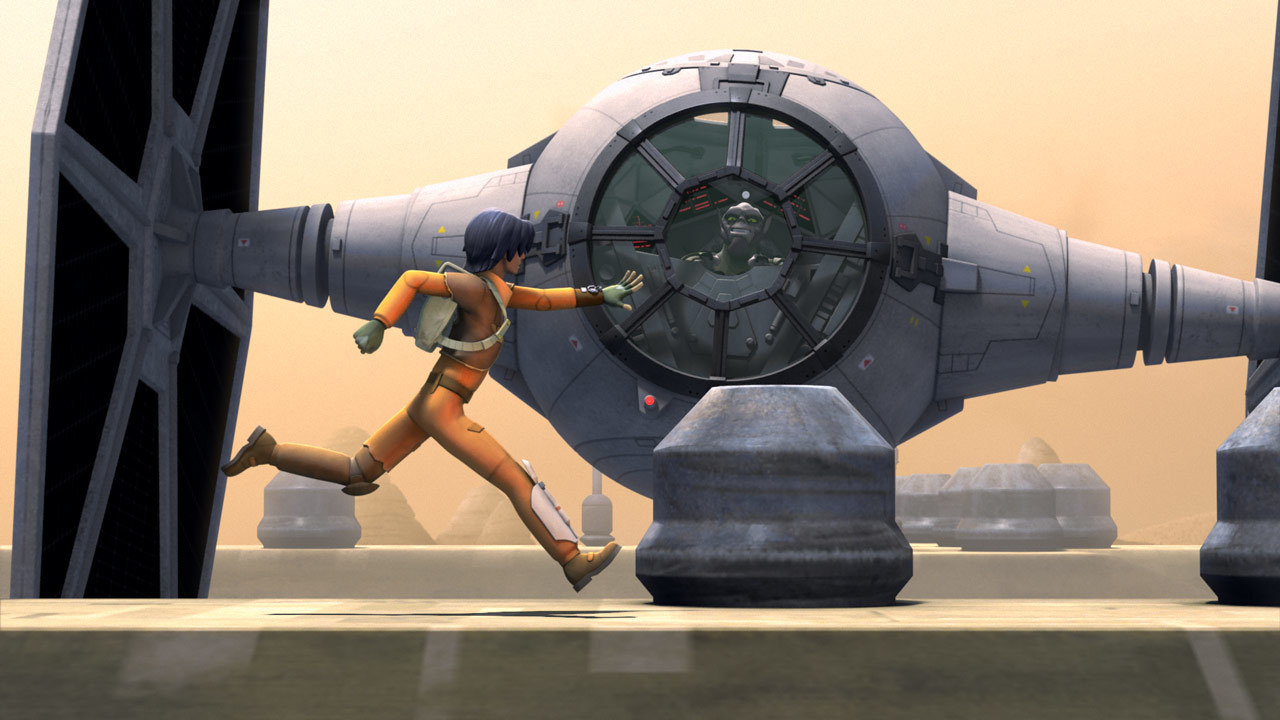 Star Wars Rebels 406 Trivia Gallery 6