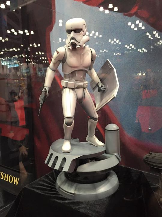 sideshow toy nycc 2015